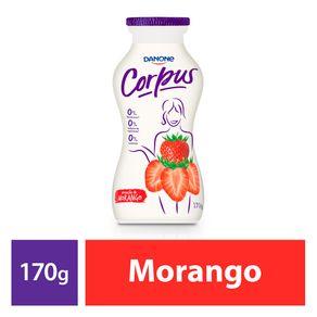 Iogurte-Liquido-Corpus-Morango-Sem-Lactose-170g