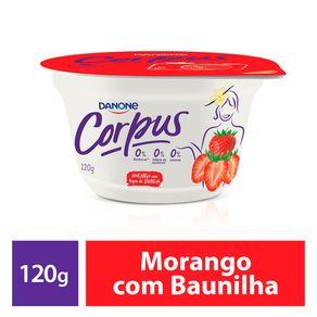 Iogurte-Polpa-Corpus-Morango-e-Baunilha-120g
