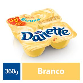 Sobremesa-Danette-Chocolate-Branco-Bandeja-360g-com-4-Unidades