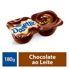 Sobremesa-Danette-Chocolate-180g-Bandeja-com-2-Unidades
