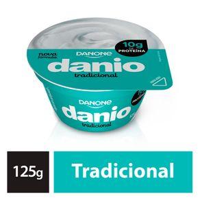 Iogurte-Danio-Tradicional-125-g