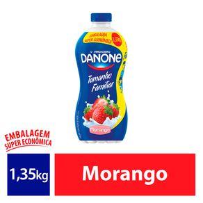 Iogurte-Danone-Morango-Garrafa-1350-g