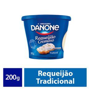 requeijao-cremoso-danone-tradicional-pote-200-g