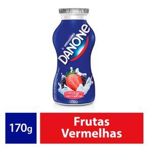 Iogurte-Liquido-Danone-Frutas-Vermelhas-Garrafa-170g