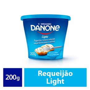 Requeijao-Cremoso-Danone-Light-200g