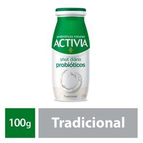 Leite-Fermentado-Activia-Shot-Tradicional-100g