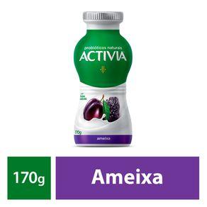 Leite-Fermentado-Funcional-Activia-Ameixa-170-g