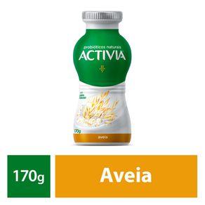 Leite-Fermentado-Funcional-Activia-Aveia-170-g