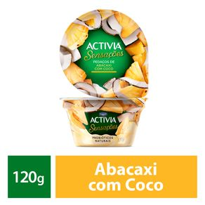 Leite-Fermentado-Activia-Sensacoes-Pedacos-Abacaxi-com-Coco-120g