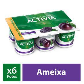 Leite-Fermentado-Activia-Ameixa-600g