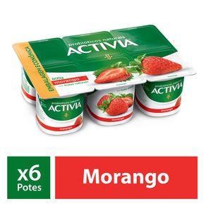 Leite-Fermentado-Activia--Morango-600g