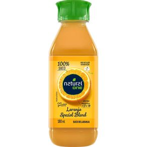 Suco-Misto-Natural-One-Special-Blend-Laranja-180ml