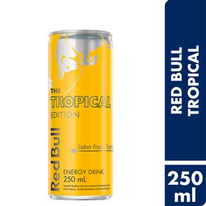 Bebida-Energetica-Red-Bull-Tropical-Edition-250-ml