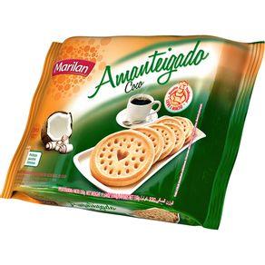 Biscoito-Marilan-Amanteigado-Marilan-330-g
