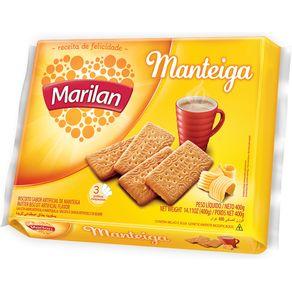 Bisc-Doce-Marilan-400g-Pc-Manteiga