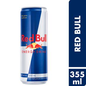 bebida-energetica-red-bull-lata-355-ml