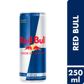 Bebida-Energetica-Red-Bull-Lata-250-ml