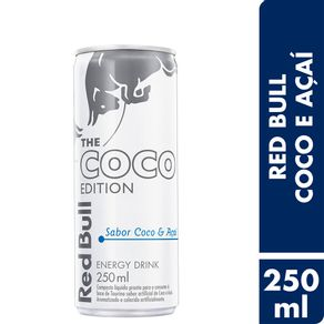 Bebida-Energetica-Red-Bull-Summer-Edition-Coco-e-Acai-250ml