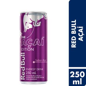 Bebida-Energetica-Red-Bull-Edition-Summer-Acai-250ml