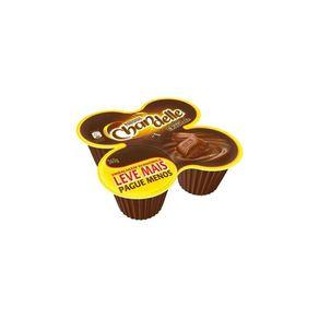 Sobremesa-CHANDELLE-Chocolate-ao-leite-360g