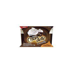 Sobremesa-Chandelle-Chantilly-Chocolate-200-g