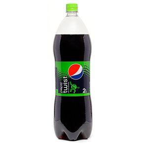 Refrigerante-Pepsi-Twist-Garrafa-2-L