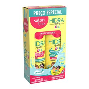 KIT-SALON-L-SH-CO-300ML