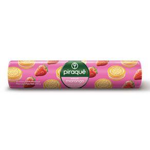 Bisc-Rech-Piraque-200g-Pc-Morango