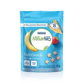 Snack-Nestle-NaturNes-sabor-Morango-e-Banana-42g