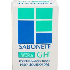 Sabonete-Gh-Tradiconal-100-g