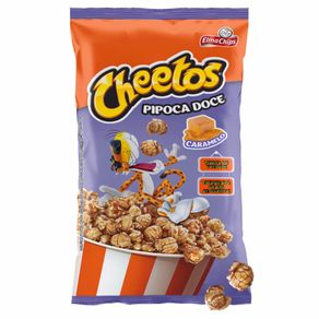 Pipoca-Doce-Elma-Chips-Cheetos-Caramelo-150g