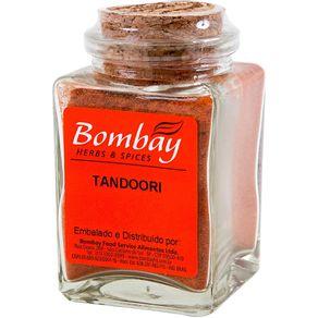 Condim-Bombay-Tandoori-50g-Vd