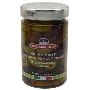 Mix-de-Azeitonas-Italianas-Madama-Oliva-sem-Caroco-290g