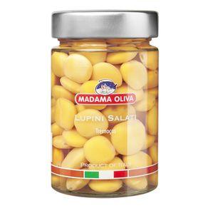 Tremocos-Italiano-Madama-Oliva-Salgado-220g