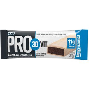 barra-de-proteina-trio-pro30-vit-cookies-and-cream-33g