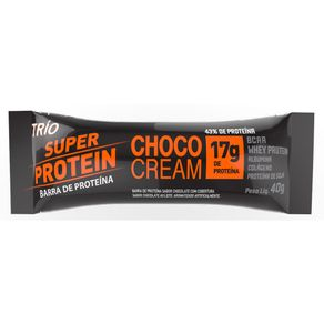 barra-de-proteina-trio-super-protein-choco-cream-40g