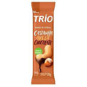 Cereal-Br-Light-Trio-25g-Un-Avela-Cast-Choc
