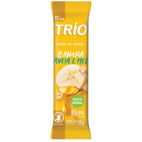 Cereal-Br-Light-Trio-25g-Un-Ban-Aveia-Mel