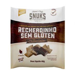 Snack-Baked---Tasty-Snuks-Recheadinho-Chocolate-Sem-Gluten-45g