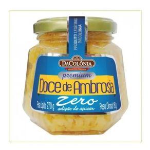 DOCE-AMBR-DCOLONIA-270G
