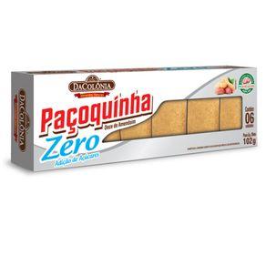 PACOQ-ZER-DACOLONIA-102G