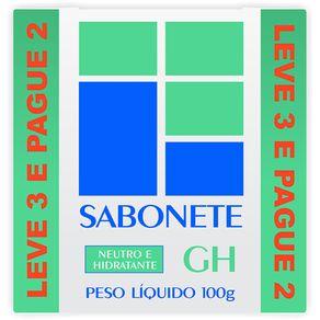 Sab-Gh-100g-03un-Pg02un-Cx-Trad