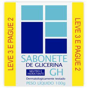 Sab-Gh-100g-03un-Pg02un-Cx-Glicerina