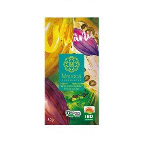 Chocolate-Organico-Mendoa-55--Cacau-80g