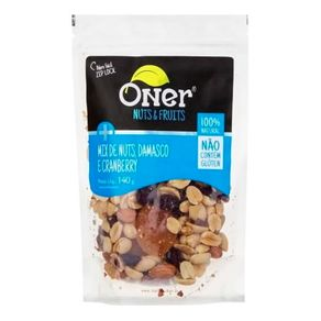 Mix-De-Nuts-Oner-Damasco-E-Cranberry-140g