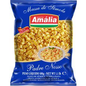 Macarrao-Integral-Santa-Amalia-Padre-Nosso-500g