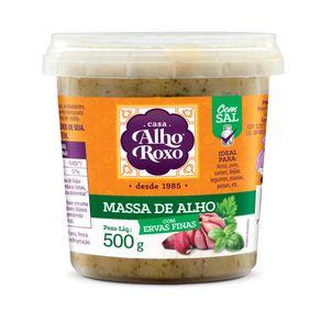 MASSA-ALHO-CHEIROSO-500G