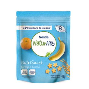 Snack-Nestle-NaturNes-sabor-Laranja-e-Banana-42g
