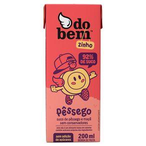 Suco-Pronto-Do-Bem-Todo-Dia-Pessego-Tetra-Pak-200ml