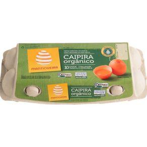 Ovos-Caipiras-Organicos-Mantiqueira-10-Unidades